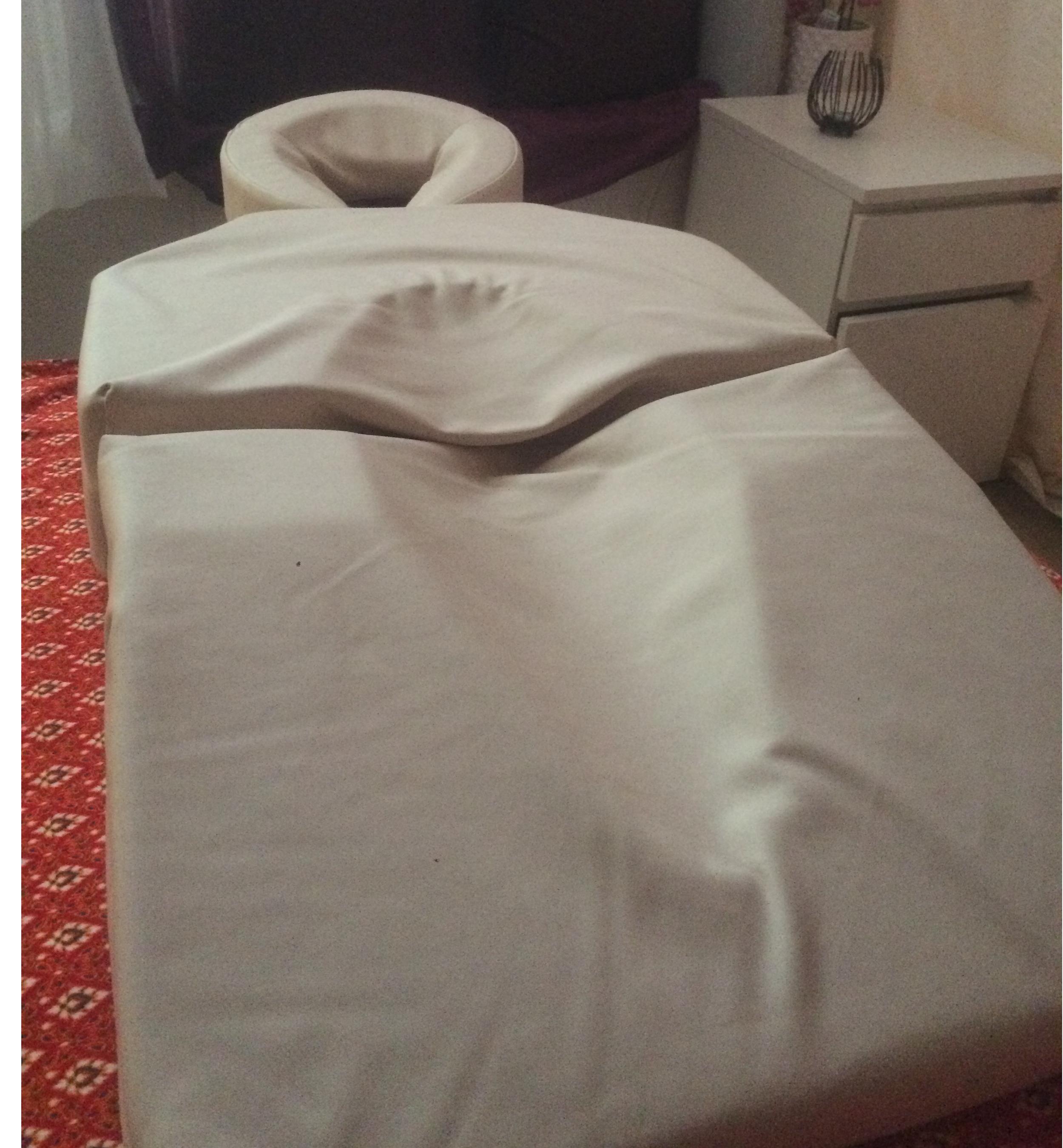 massage för gravida stockholm